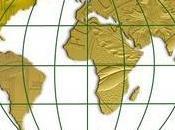 """Crisi un'Opportunità"""": Fabbricare Depressione Globale creare Governo Mondiale"""