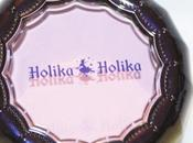 Review- Holika Blush