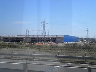 Ikea catania ultime dal cantiere paperblog - Ikea catania catalogo ...