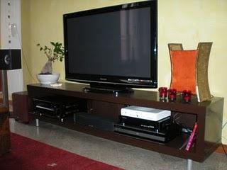 Costruzione impianto audio...soundbar, 2.1 o 5.1? - Pagina 2 Impianto-home-theatre-L-UHLJHd