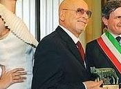 Fausto Sarli (1927-2010)