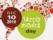 Domani Terra Madre Day! giornata dedicata cibo locale!