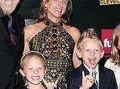 """Metallica James Hetfield nostri concerti sono adatti alle famiglie quando padre"""""""