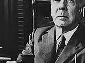 Borges, rimorso qualsiasi morte