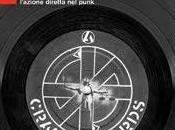 libro giorno: Crass Bomb (Agenzia