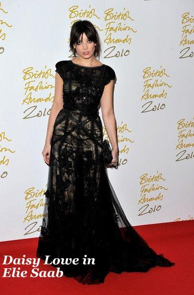 British+Fashion+Awards+Arrivals+rE4OAy_GhO1l