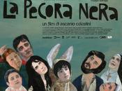 Ascanio Celestini ospite Cineforum Arci Movie Napoli