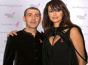 Michele Miglionico Mariagrazia Cucinotta Pink Ball 2010