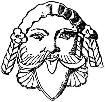 Civiltà etrusca, etruschi, scuola