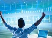 trading, taglia perdite lascia correre profitti