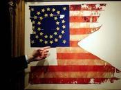 Foto giorno dicembre 2010 bandiera custer milioni