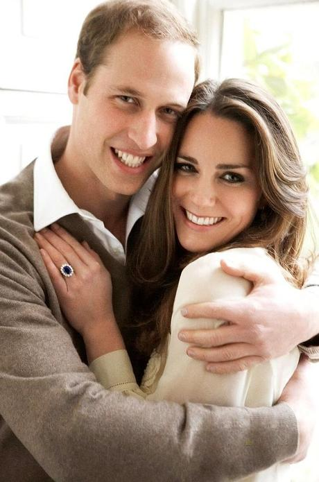 prince-william-kate-middleton-engagement-pictures-01