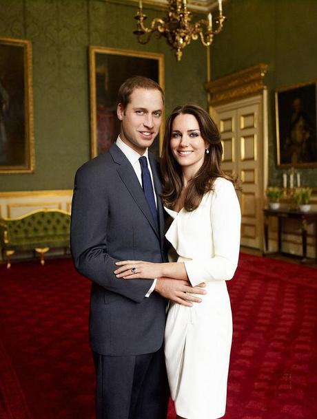 prince-william-kate-middleton-engagement-pictures-02