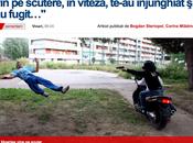 Napoli Steaua Bucarest