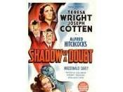 L'ombra dubbio