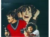 BANDA VALLANZASCA Italia '70. cinema mano armata (19)