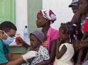 Haiti, colera viene dall'Asia [Galileo]