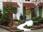 giardini Natale Faenza