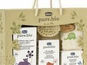 Baby Beauty.Baby Natural Chicco Pure.bio