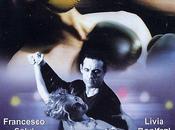RENTREE (2000) Franco Angeli