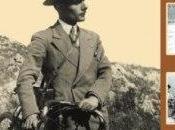 Chilometri d'amore nell'obiettivo. Salento Giuseppe Palumbo (1889-1959)