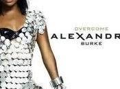 Classifica inglese:continua regno Take That,BEP primi singolo.Nuovi brani Tinie Tempah Alexandra Burke