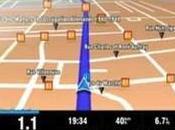 NOKIA Navigazione SYGIC MOBILE MAPS