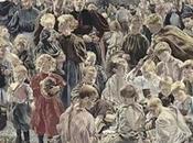 Simbolismo rivolta sociale