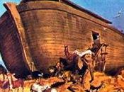 kentucky progetto costruire parco biblico. molte polemiche
