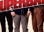 Superbad Greg Mottola