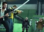 Case West: nuovo Dead Rising data