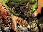 Marvel paure 2011 (4): paura perdere controllo?