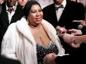 Aretha Franklin lotta contro cancro