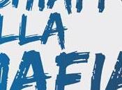 """Parlermo anteprima documentario """"Schiaffo alla mafia"""""""