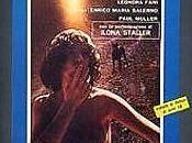 BESTIALITA' (1976) Peter Skerl (Virgilio Mattei)