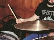John Bonham Tributo live 2011 molti batteristi rilievo