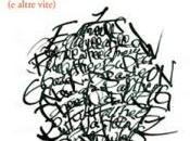 Alfabeto strade altre vite) Alberto MASALA
