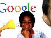ricerche secondo Google Zeitgeist