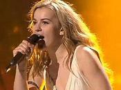 Eurovision Song Contest 2013: trionfa danese Emmelie Forest. Mengoni settimo (Adnkronos)