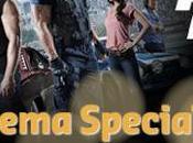 """Questa sera Premium Cinema Energy Speciale Anteprima """"Fast Furious"""