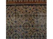 Storie azulejos musiche creole