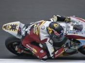 Moto2, Mans: sotto pioggia vince Scott Redding