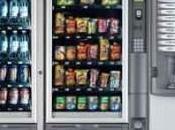 Come aprire un'attività distributori automatici