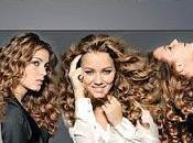 Reginette bellezza contro scelta della Rai: Miss Italia cancellato (Adnkronos)
