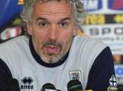 Palermo chiude male Parma passa