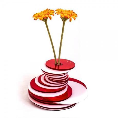 Design shop online idee regalo originali compleanno - Idee regalo per la casa originali ...