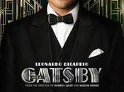 grande Gatsby Great (2013)
