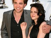 Robert Pattinson Kristen Stewart sono lasciati (un'altra volta)