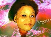 """""""Madame Fatoumata"""" Leggere Swahili"""