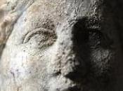 MACEDONIA: Vittima indifesa trafficanti d'arte